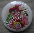 Button Wana